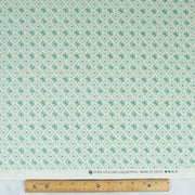 yuwa-live-life-collection-sweet-rose-pattern-green-829494-b