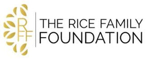 The Rice Family Foundation Awards 2020 Grants, Distributing $170,000 Across Thirty-Four Local-Area Nonprofits