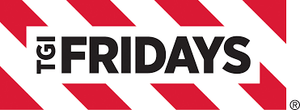 Inventure Foods expands TGI FRIDAYS® snack line with new Party Bites and Potato Skins varieties