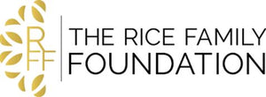 Rice and Lissette Families Double Utz Stock Donation to the Rice Family Foundation, Bringing Contribution to Hanover, PA Community to $20 Million