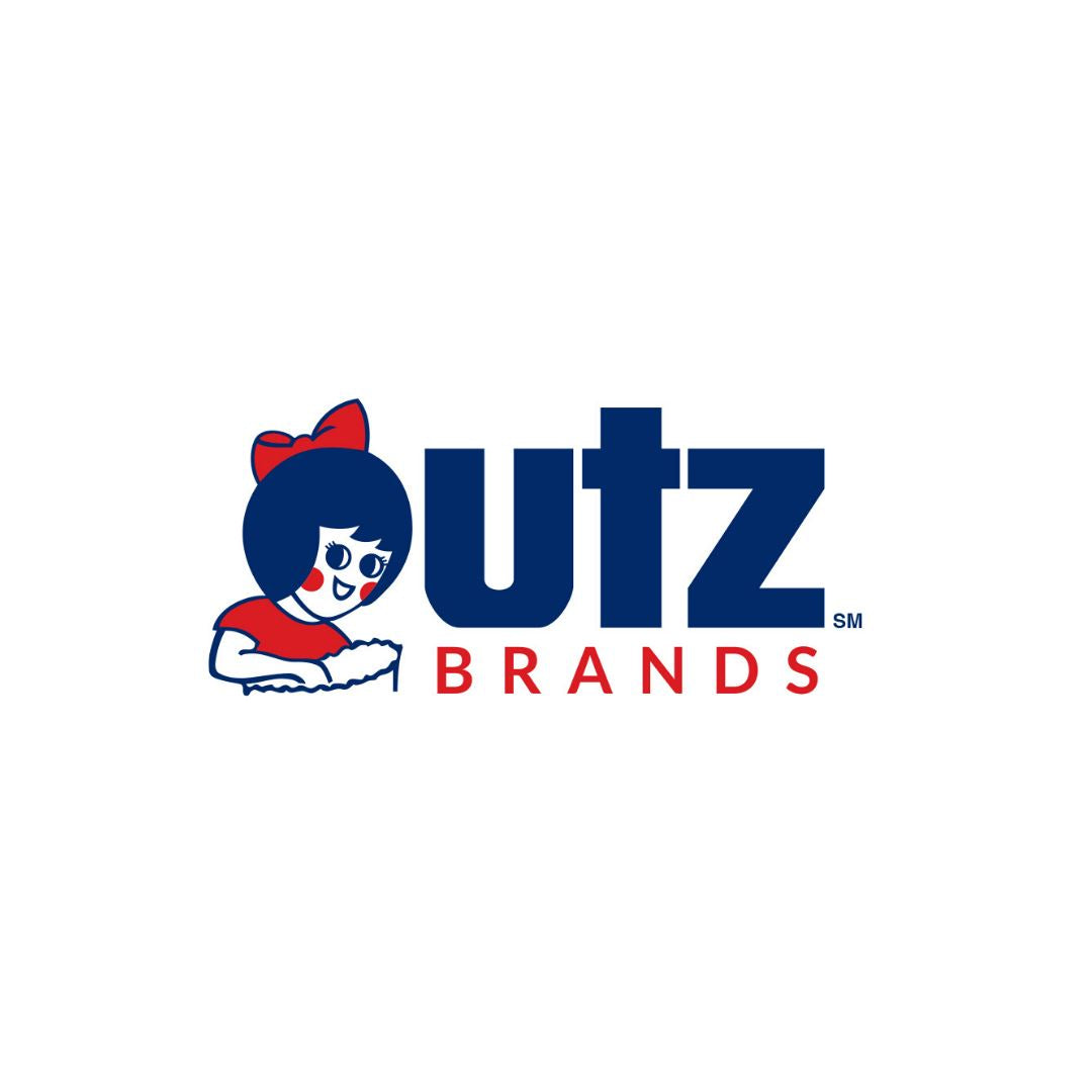 Exciting News - Utz Quality Foods to Combine with Collier Creek Holdings to form Utz Brands, Inc!
