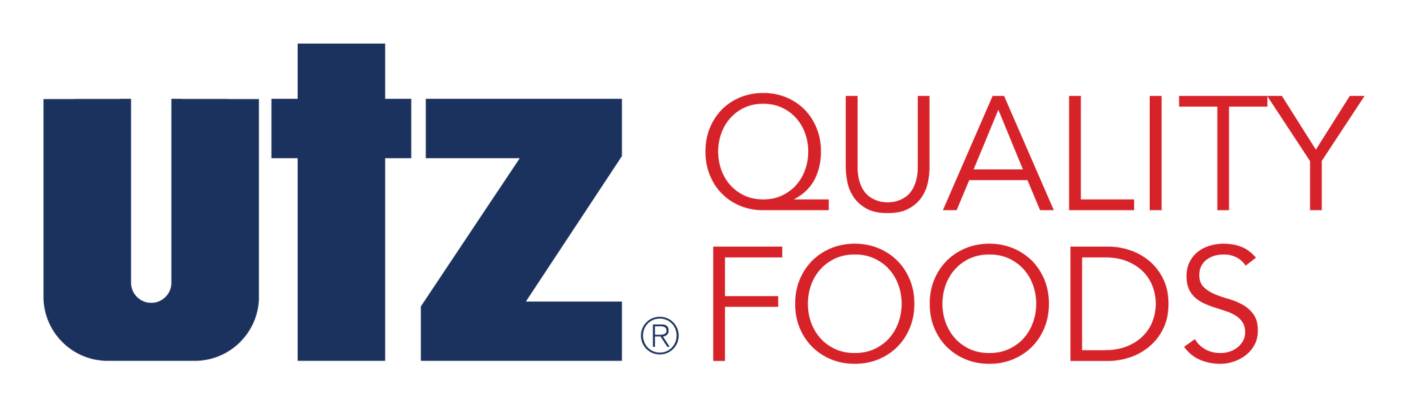 "Utz Quality Foods Expands Snack Food Distribution in Wisconsin ""Cheeseheads"" Unite in demand for Utz® Potato Chips and Cheese Ball Barrels"