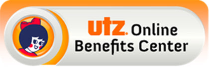 Utz Online Benefits Center