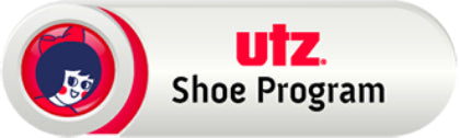 Utz Shoe Program