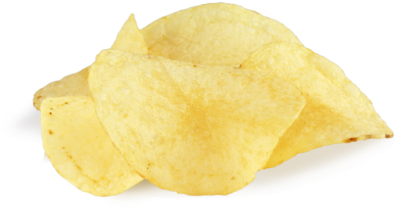 About Golden Flake | Utz Quality Foods - Our Snack Brands