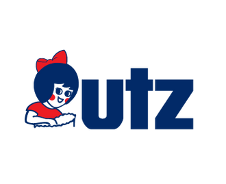 Utz Quality Foods