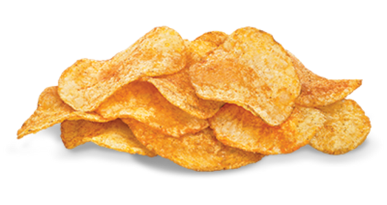 Kettle Potato Chips