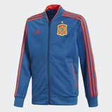 Men's 2018 World Cup Jacket Collection - UmeroSports