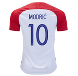 Men's World Cup Superstar Jersey Collection - UmeroSports
