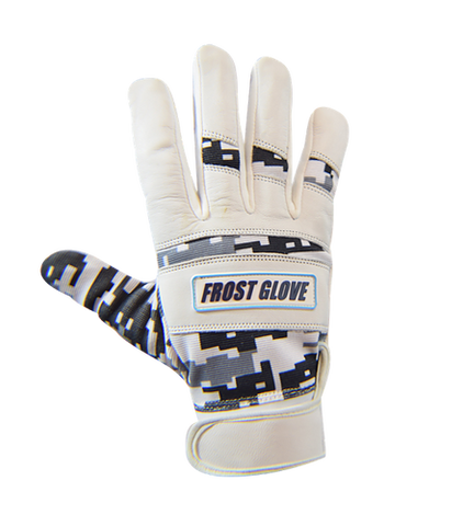Frost Glove Batting Gloves - UmeroSports