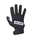 Baseball Frost Glove Cold Weather Throwing Glove - UmeroSports