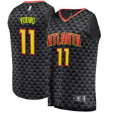 Men's Rookie Basketball Jersey Collection - UmeroSports
