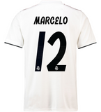 2018-2019 MEN'S LA LIGA SUPERSTAR COLLECTION - UmeroSports