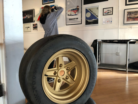 fifteen52 magnus walker wheel