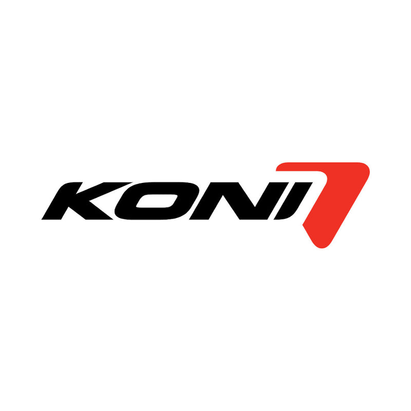 Koni Performance Suspension