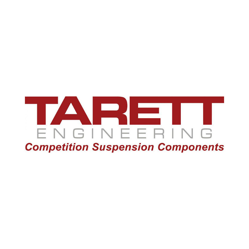 Tarett Engineering Performance Suspension