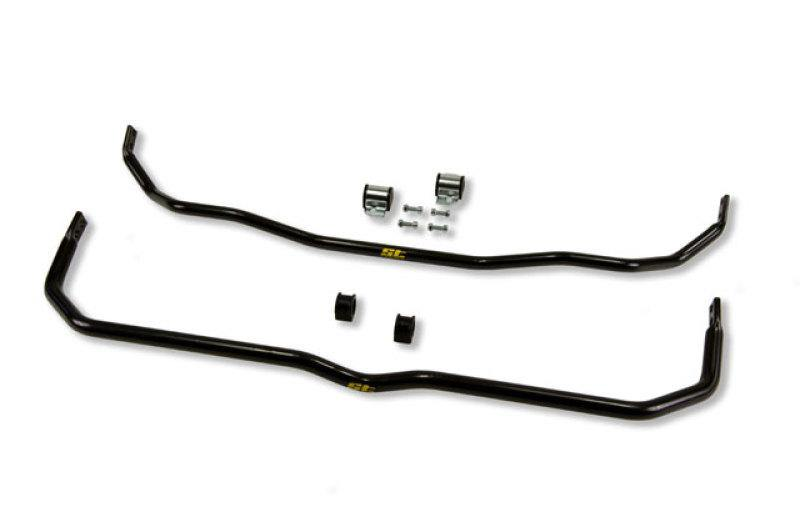 ST Anti-Swaybar Set VW Golf IV R32 - MGC Suspensions