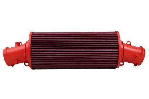 Porsche 991.2 Carrera BMC High Flow Air Filter - MGC Suspensions