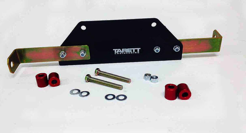 Tarett Bladed Sway Bar Controller Mounting Kit - MGC Suspensions