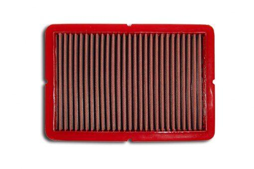 Ferrari F430 BMC High Flow Air Filters
