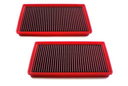 Ferrari FF / GTC4 Lusso BMC High Flow Air Filters
