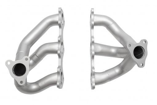 SOUL Performance Porsche 991.2 Carrera Sport Headers - MGC Suspensions