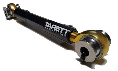 Tarett 996/997 Rear Upper Control Arms (ea)