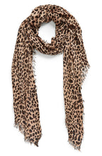 Load image into Gallery viewer, Serengeti Scarf