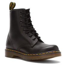 Load image into Gallery viewer, Urban Combat Boots