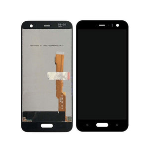 HTC\U11 LIFE LCD SCREEN (ORIGINAL)