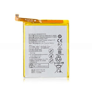HUAWEI HONOR 8 BATTERY