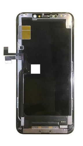 IPHONE 11PRO MAX SCREEN (REFURBISHED)