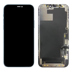IPHONE 12PRO MAX SCREEN (BRAND NEW)