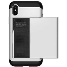 s9 spige slide card case