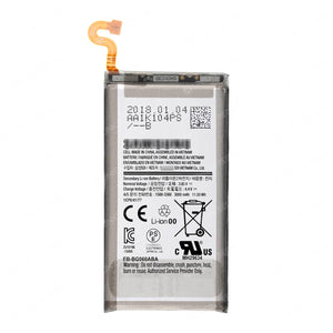 SAMSUNG S9 BATTERY