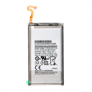 SAMSUNG S9PLUS BATTERY