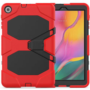 ipad 2/3/4 suvivo case