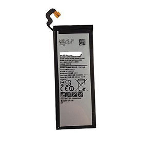 SAMSUNG NOTE5 BATTERY