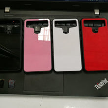 universal tpu pc back case
