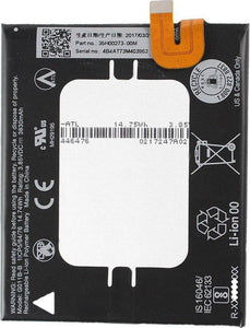 GOOGLE PIXEL2 XL BATTERY (G011B-B)