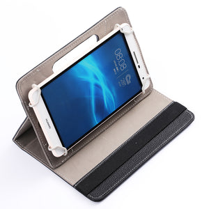 universal tablet case for 10 - 13 inch