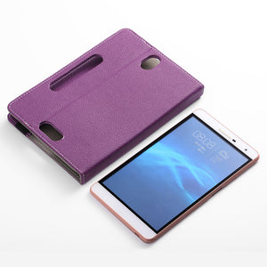 universal tablet case for 7 inch