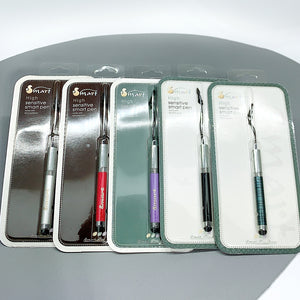 Smart touch pen stylus pen S-1008