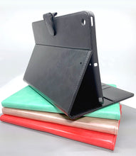 ipad pro 11 bluemoon case (Air 4 10.9/pro 11 fit)