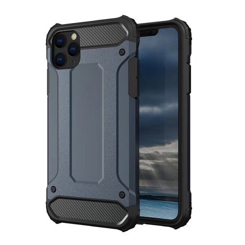 iPhone 12/ iPhone 12 Pro 6.1 spige plus case