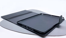 ipad air 2 mercury or fancy case