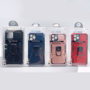 iPhone 12/ iPhone 12 Pro 6.1 KINGLINK Ring case