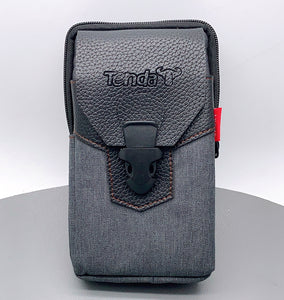 Universal Tenda belt pouch (fits up to 7 inch )