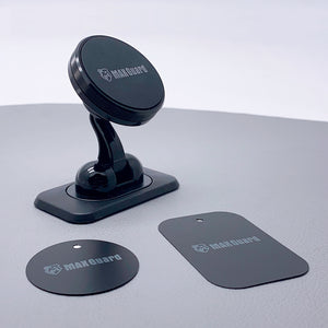 Maxguard magnetic car holder M11
