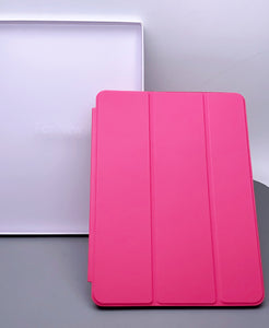 ipad new 9.7 app or smart box case